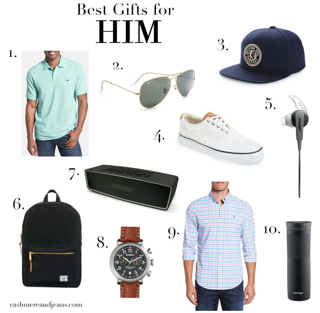Birthday Gifts For Him In His 20s: Best Gifts For Him + Happy Birthday To My Husband
